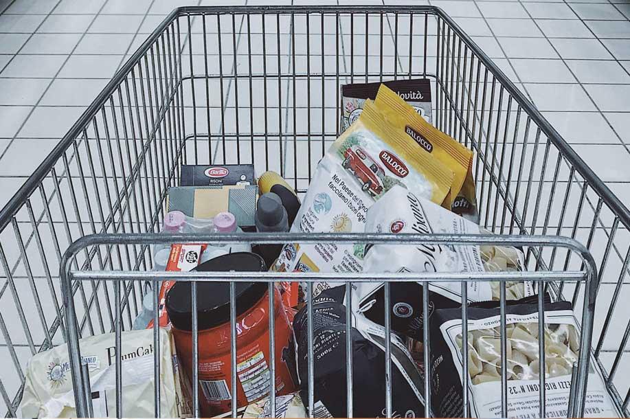 4-Tipps-für-den-verantwortungsbewussten-Konsumenten